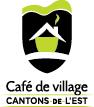 Cafe de Village Tourisme Cantons-de-l'Est