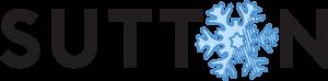 Tourisme Sutton