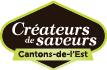 Créateurs Saveurs Tourisme Cantons-de-l'Est