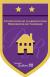 Classification Residences 2 etoiles
