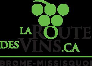Route Des Vins Brome-Missisquoi