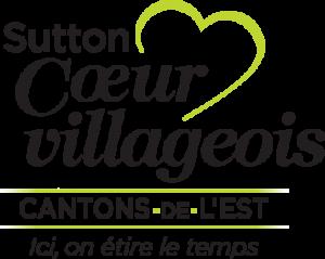 Sutton Coeur villageois - Cantons-de-l'Est
