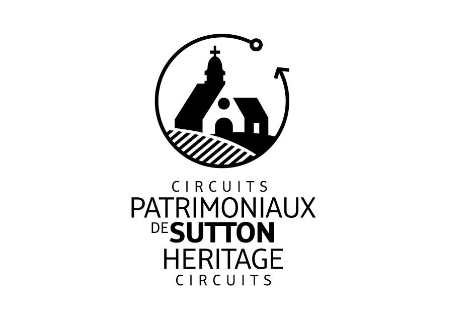 Circuits patrimoniaux