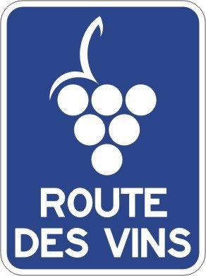signalisation_officielle_route_vins_mtq (3)