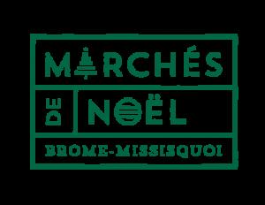 marches-de-noe%cc%88l_bm_rgb