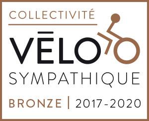 Vélosympathique