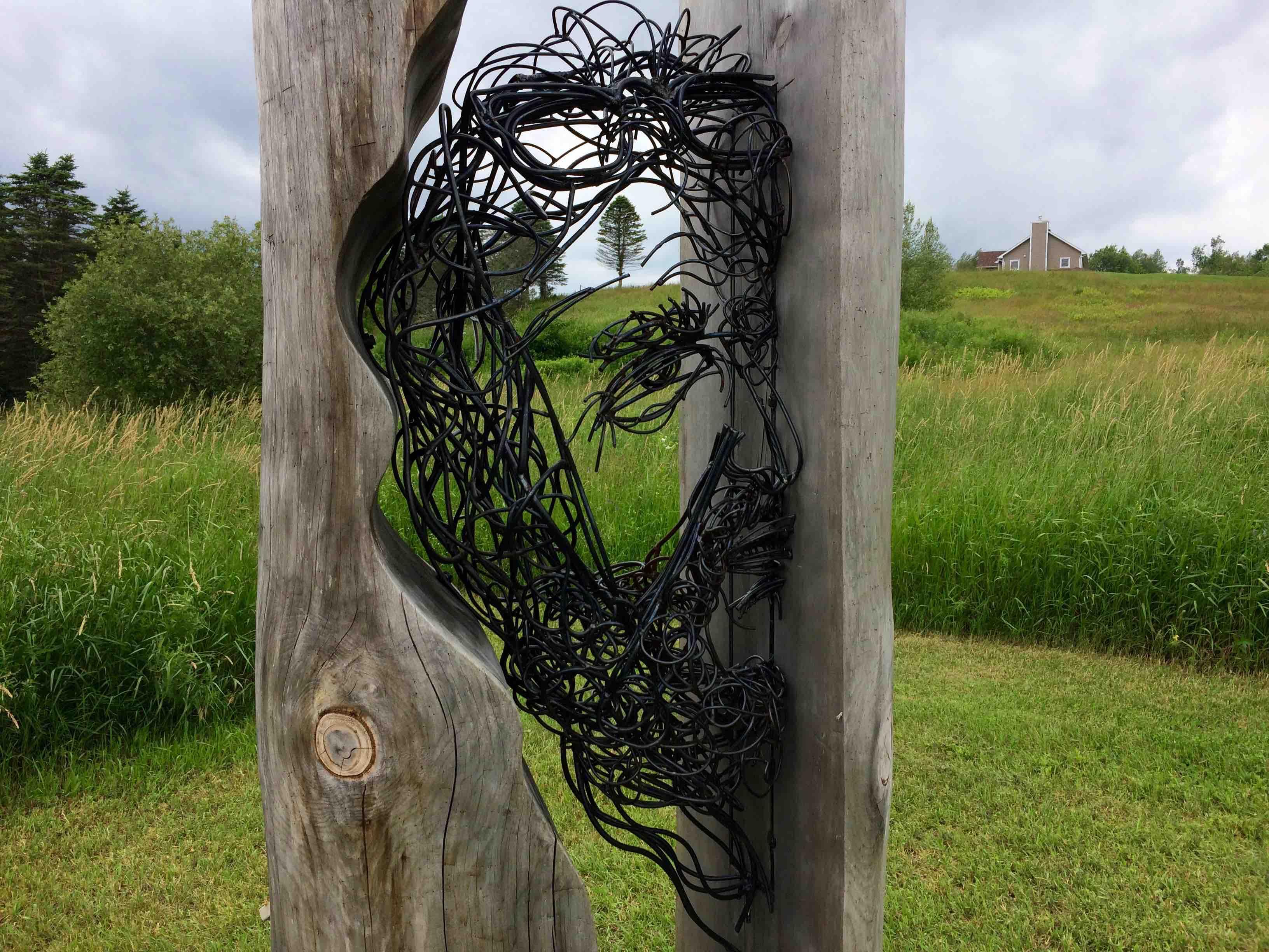 Art Sutton
