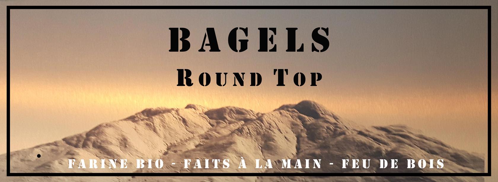 Round Top Bagels