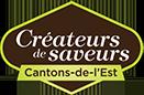 Créateurs de saveurs Cantons-de-l'Est