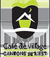Café de Village Canton-de-l'est