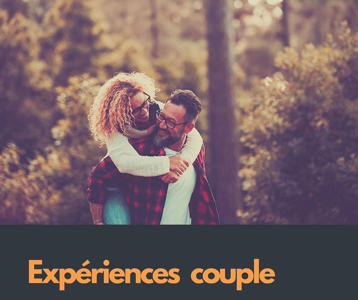 Couple_Sutton_ete-Page_02