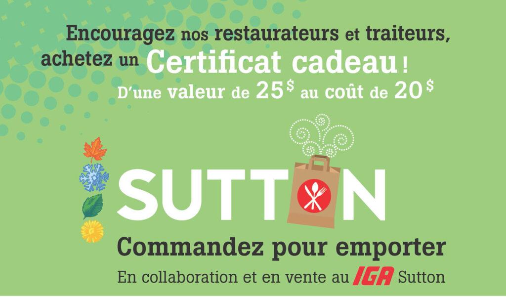 Certificat_Cadeau_2021