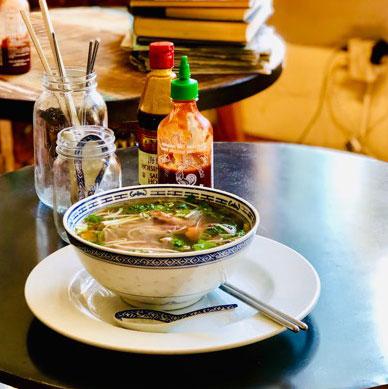 soupe_tonki-ewb