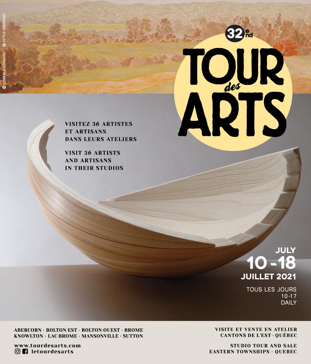 BrochureTDA2021-cover-web